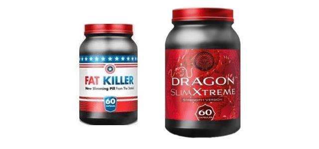 fatkiller kaufen)