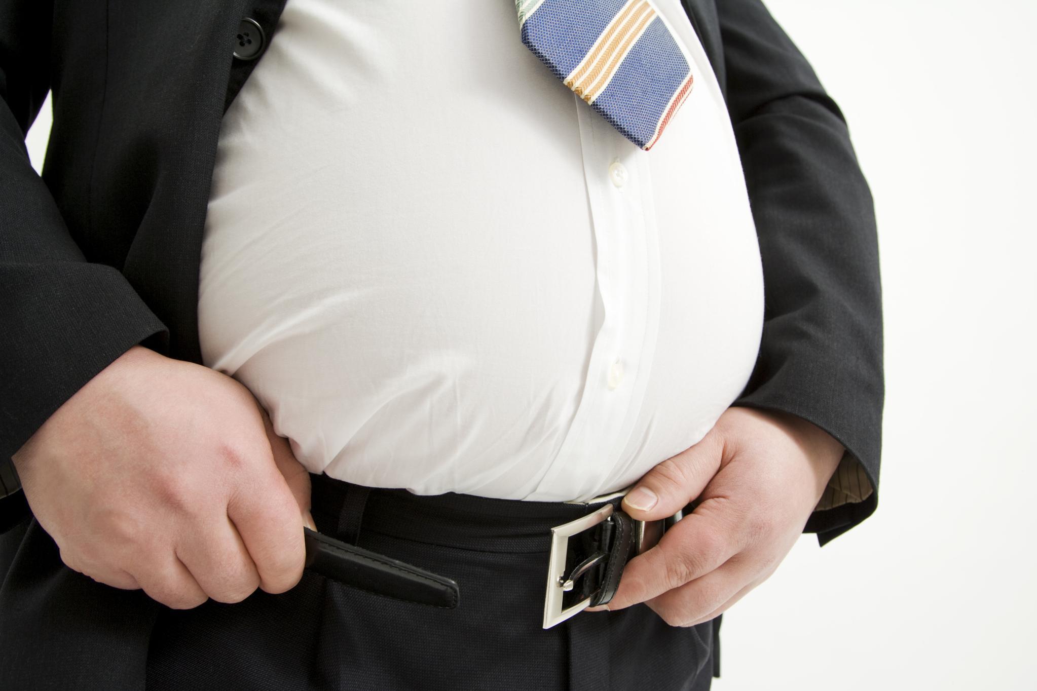 oldja fel a zsírégetési potenciálját