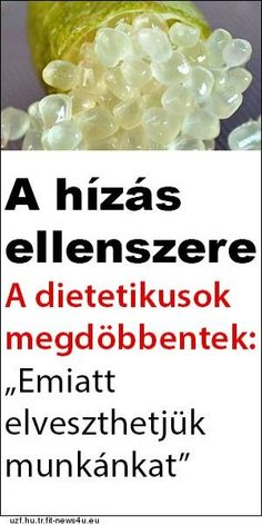 leghatékonyabb fogyó ital)