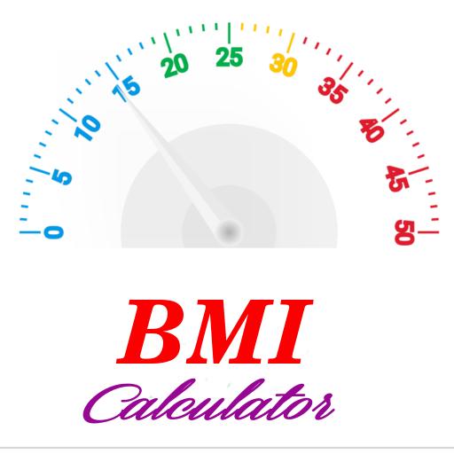 a testtömeg- index lefogy
