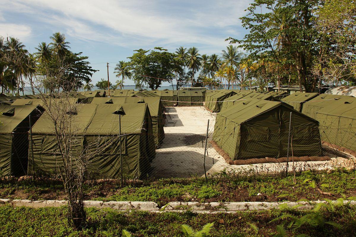 súlycsökkentő táborok nsw)