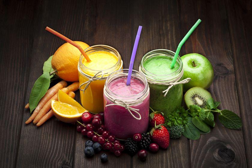 milyen italok segítik a fogyást)