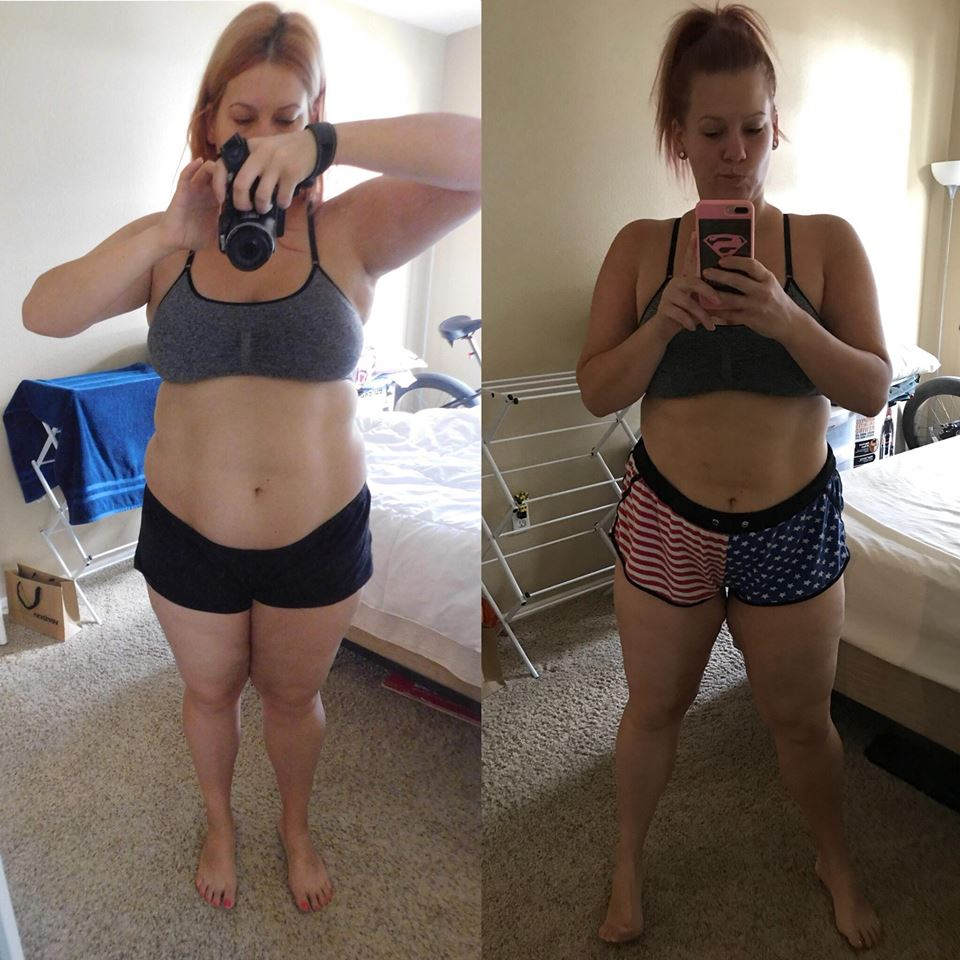 Hogyan fogyjon 3 hét alatt 10 kg-os fogyás nélkül, otthon fogyás nélkül