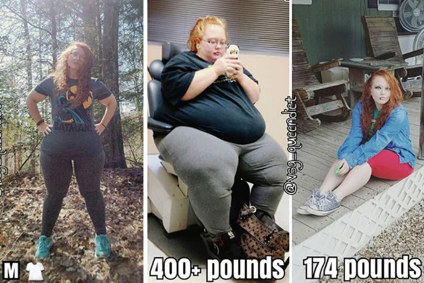 fogyni akár 10 kg- ig