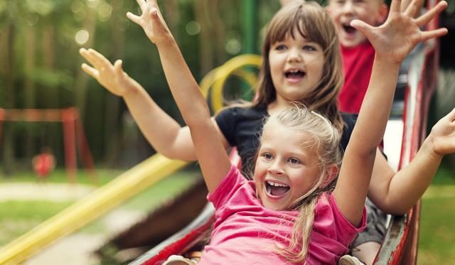 le lehet- e veszíteni egy 4 éves gyermeket éget a zsír belső körét