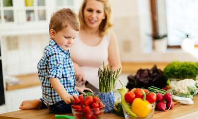 legbiztonságosabb és legegészségesebb étrend- kiegészítő