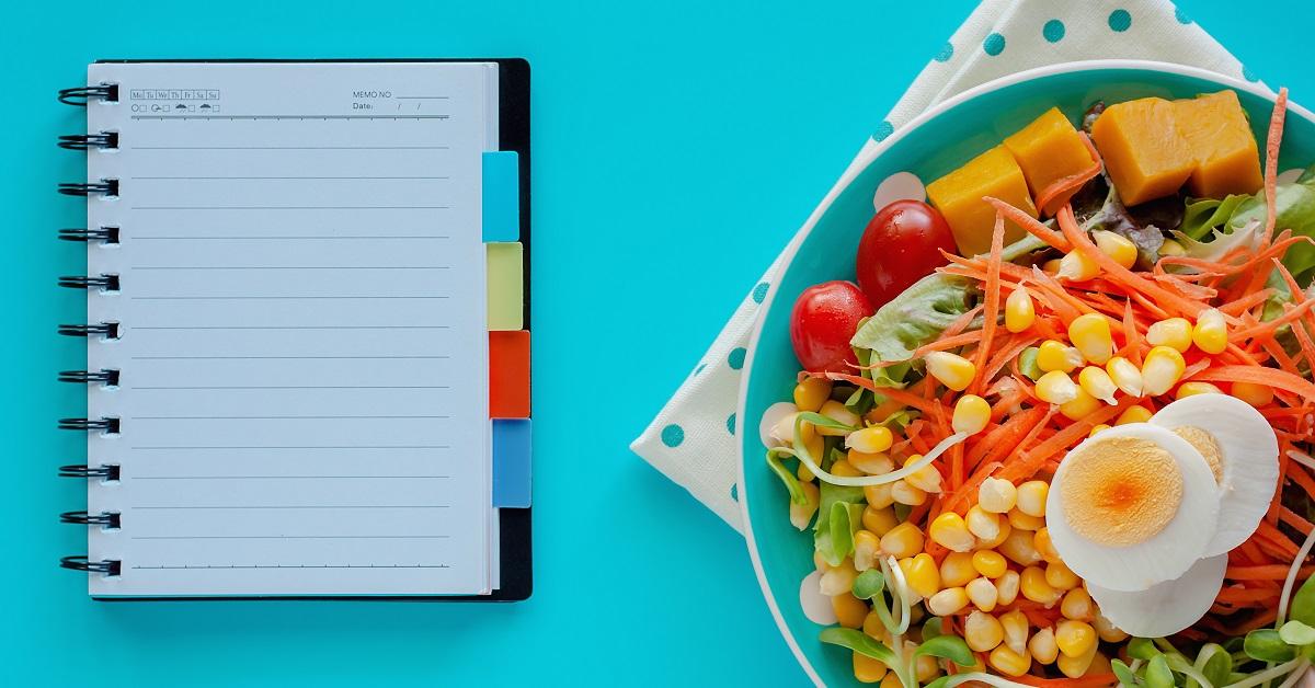Hogyan segít a króm a fogyásban és cukorbetegségnél? - ProVitamin Magazin