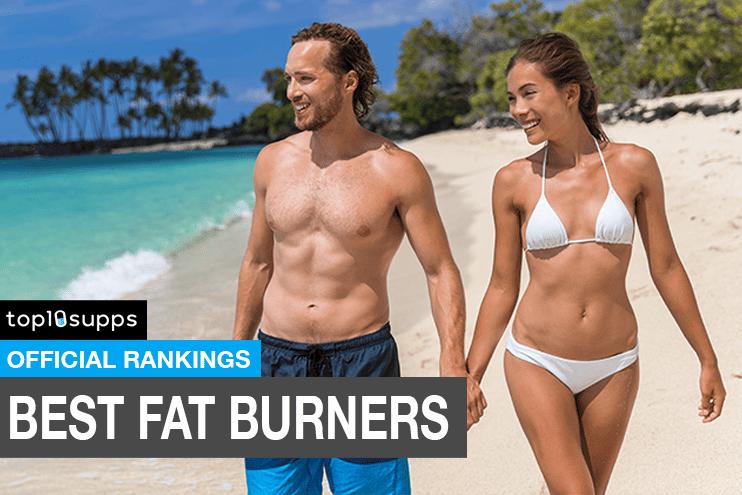 Melyik zsírégető edzés a leghatásosabb a számodra?   Intenset blog