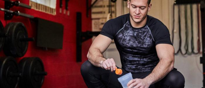 Egészséges fogyás - növeld a bőröd rugalmasságát - NIVEA