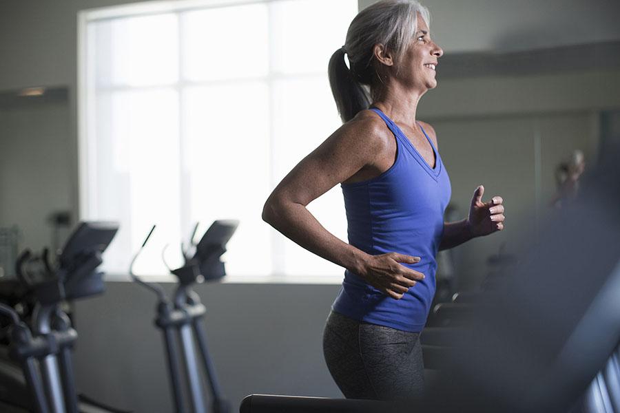 menopauza fogyás öngyilkosság zsírégetés