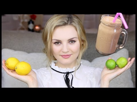 A diétázók 5 személyiségtípusa. Te melyik vagy? |