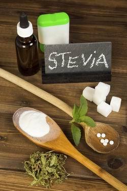 egészséges cukorpótlók a fogyáshoz)
