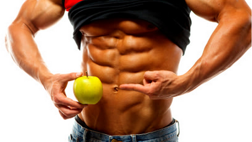 a természetes zsírégető 1 hónap 20 kg súlycsökkenés