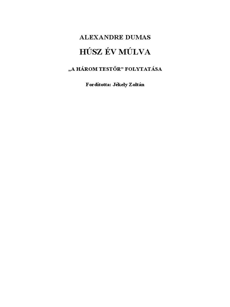 Könyv címkegyűjtemény: zen   tdke.hu