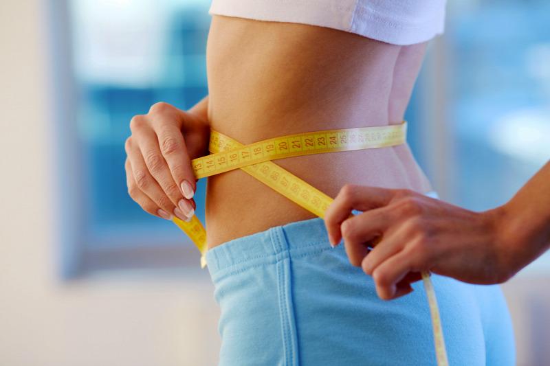 Drasztikus fogyás, felesleges önkínzás - diéták, amiket ne próbálj ki ben