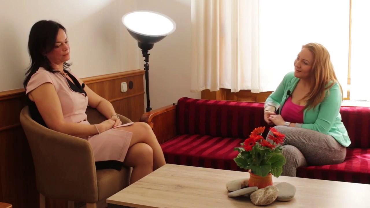 A fogyókúra nem hit, hanem elhatározás kérdése! – Interjú | tdke.hu