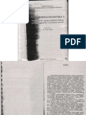 HUB1 - Fertõzések enzimes kezelése - Google Patents