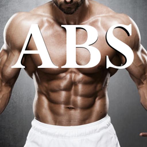 5 tipp a zsírégetésre