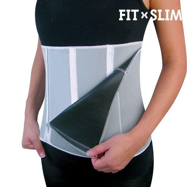 termikus súlycsökkentő test ruha