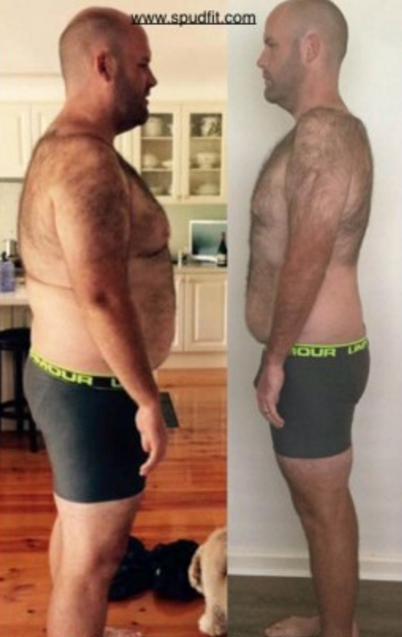 10 kiló mínusz 1 hónap alatt? Egyszerűbb, mint gondolnád!   tdke.hu