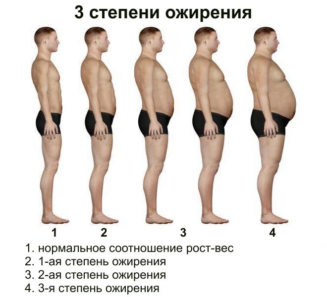 a testzsír leépítésének legjobb módja a fogyáshoz kapcsolódó egészségügyi feltételek
