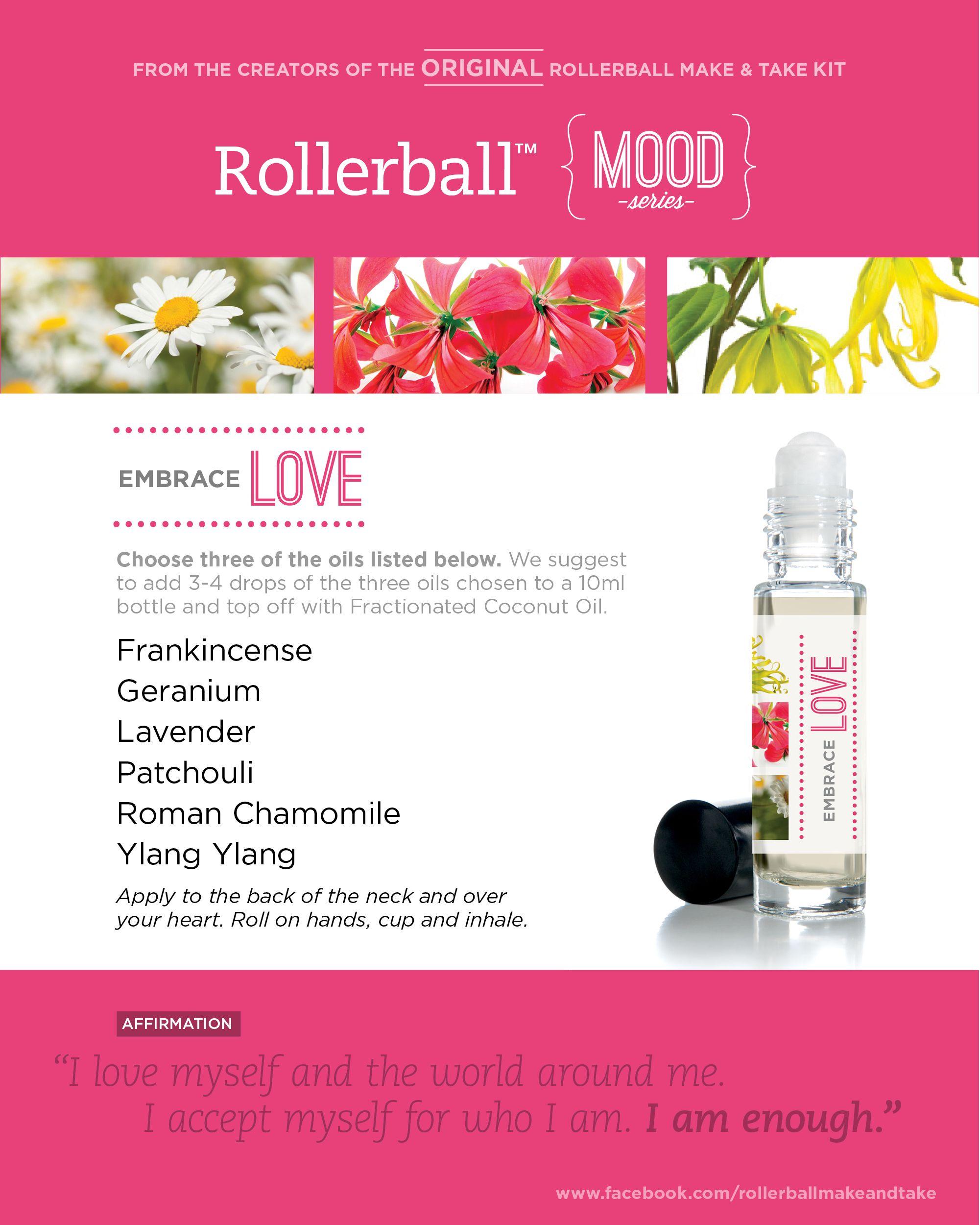 súlycsökkentő illat spray