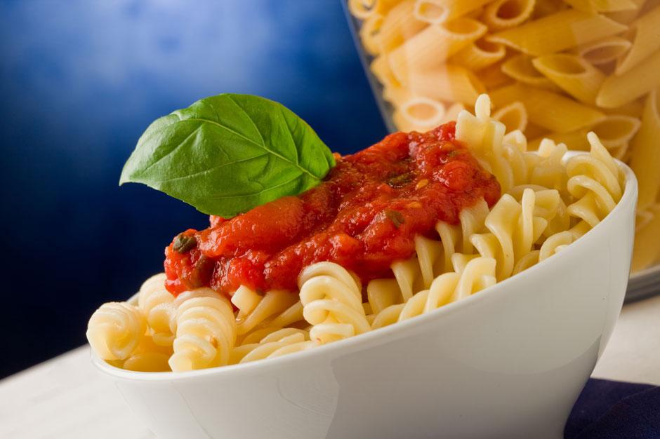 Bevált kalóriacsökkentő tippek, hogy könnyebben menjen a fogyás