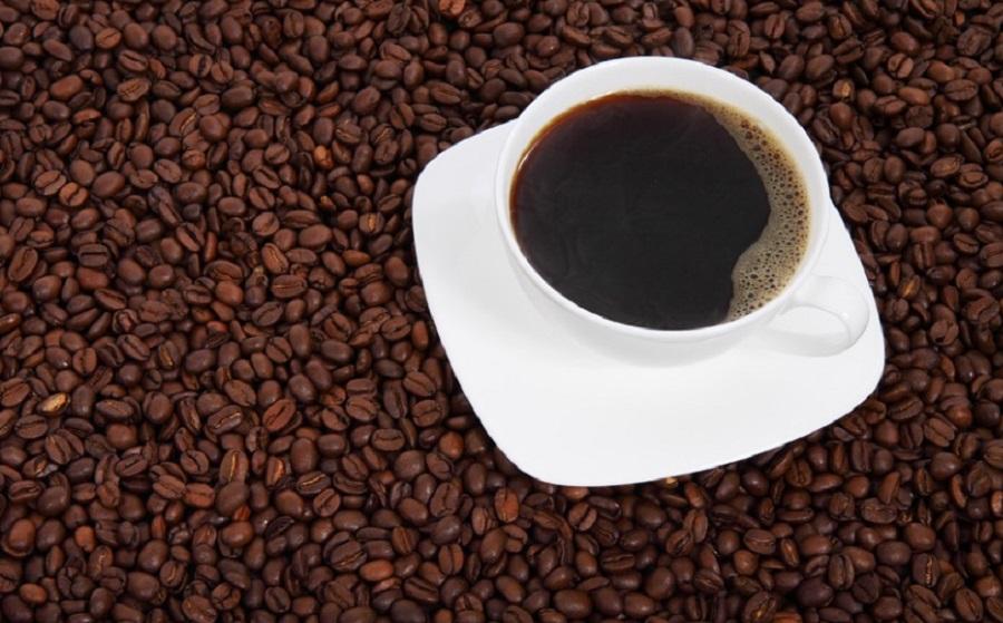 segít a kávé a fogyásban fogyás parafa