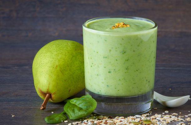 1 pohár reggelire, és beindul a fogyás - 4 zsírégető turmix recept | Femcafe