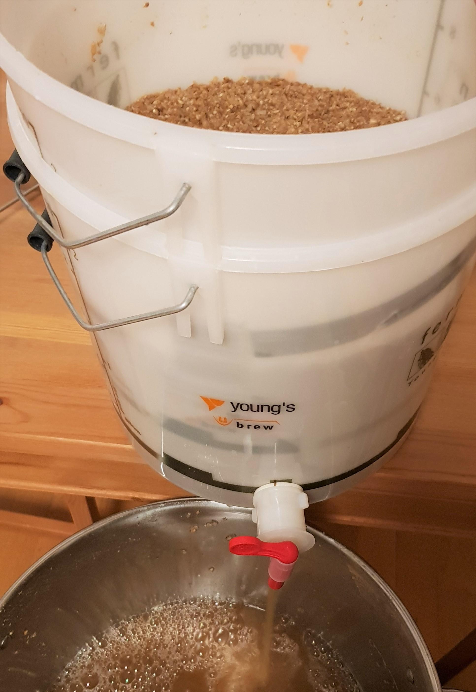 termikus kopás a fogyáshoz fogyás 35 kg