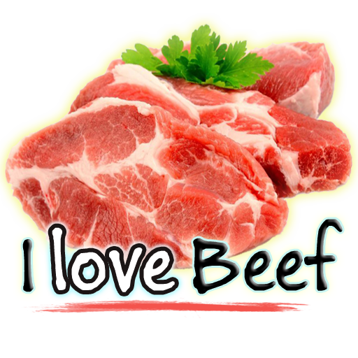 marhahús keverjük megsütjük a fogyás)