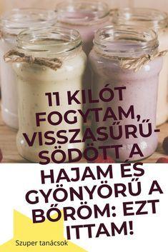 csoda fogyás ital)