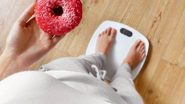 fogyás Tajvan 49 kg súlycsökkenés