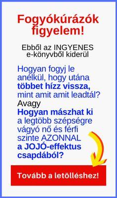 fogyni bibliai módon)