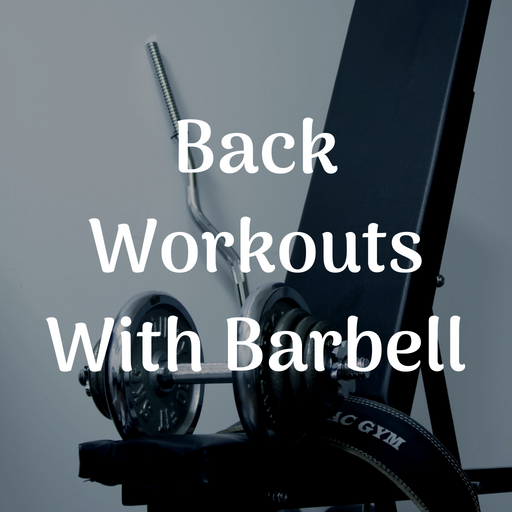 Fáj a hátad? Csak 2 mozdulat az egész és még a legerősebb fájdalomtól is megszabadulhatsz!