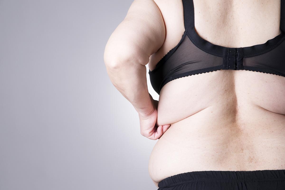 hogyan lehet lefogyni 60 éves feltörni a zsírégetést
