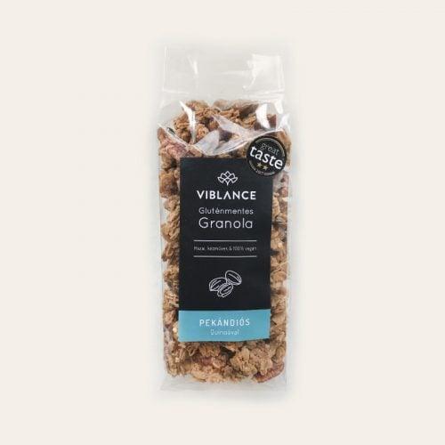 egészséges granola bárok, hogy lefogy)
