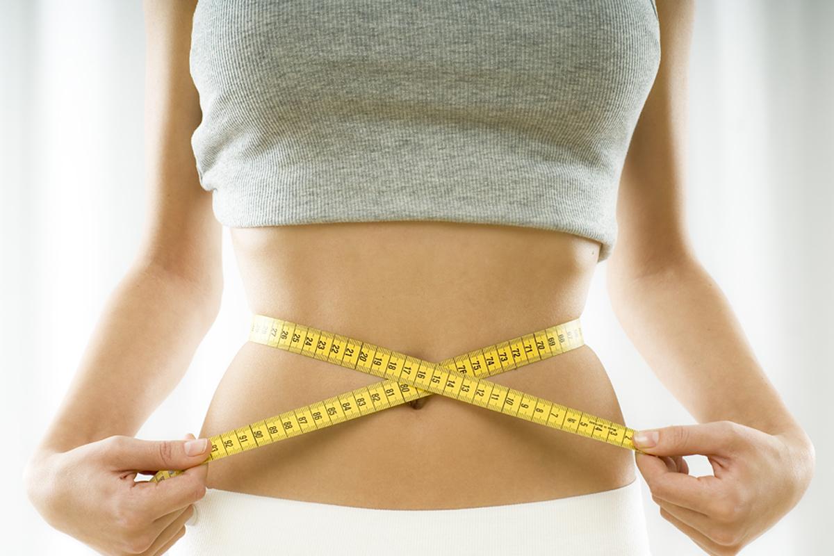 5 tévhit a kalóriáról, amit ne higgy el, ha fogyni szeretnél