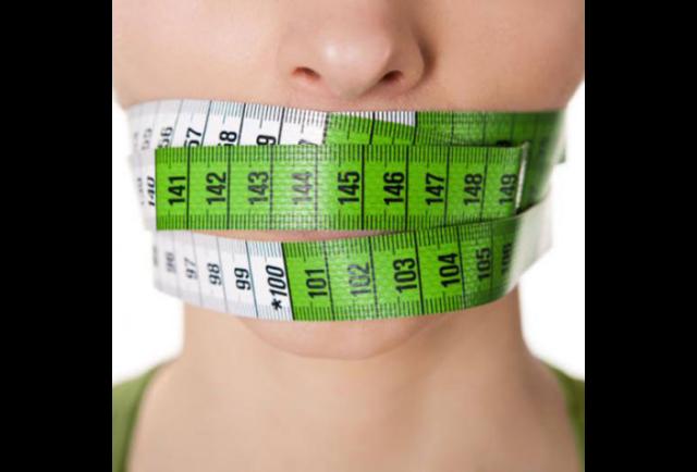 vanília rossz a fogyáshoz 5 új stratégia a zsírégetésre