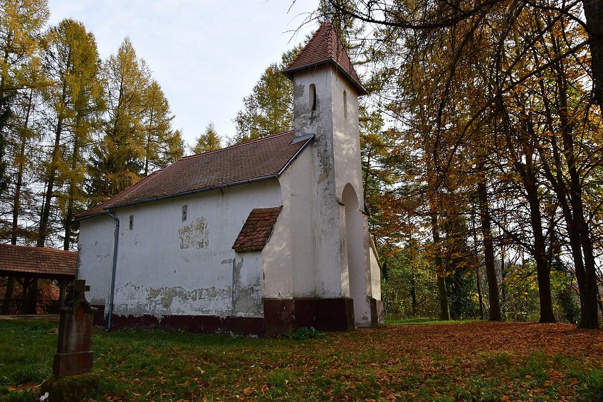 torony falvak fogyás)