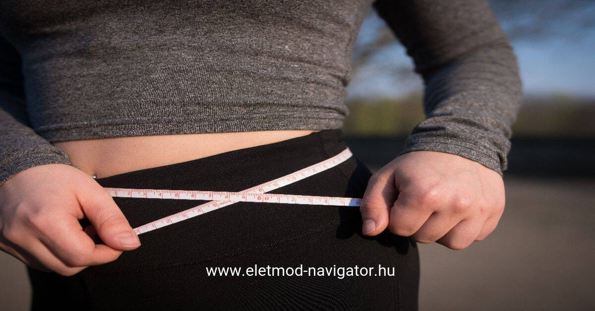 nincs cukor, nincs fogyás)