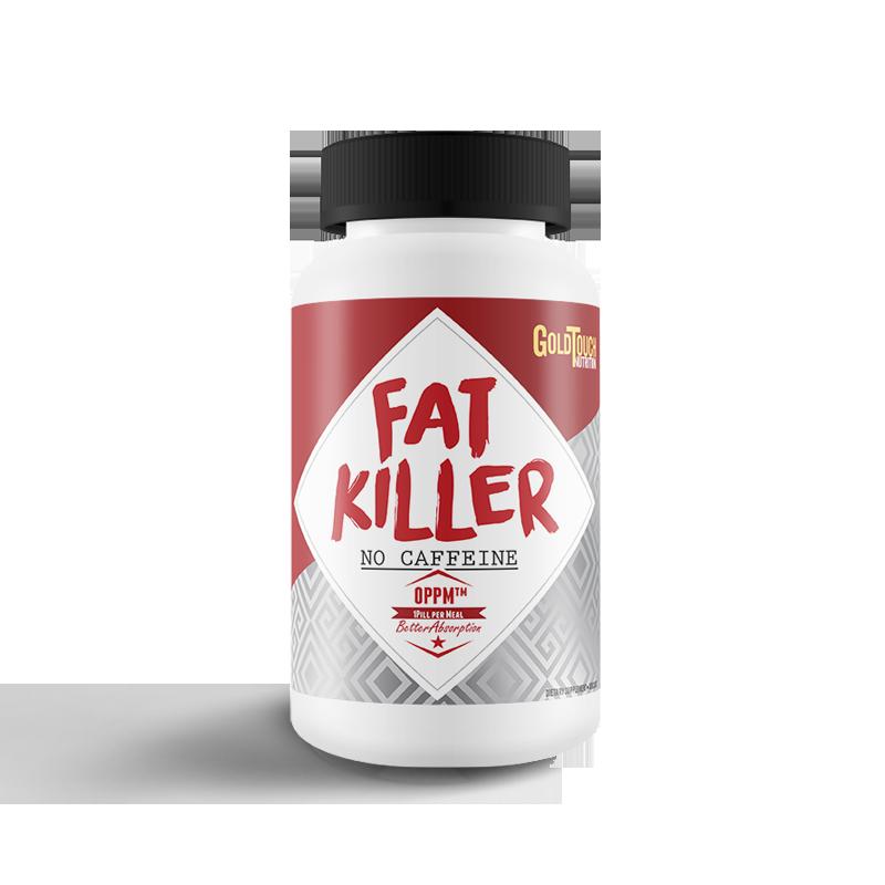fatkiller blöff)