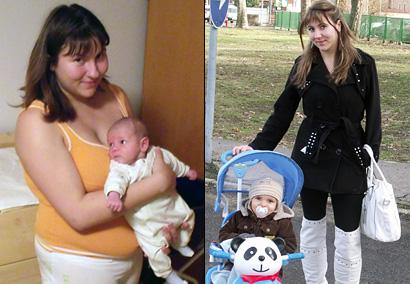 Koronavírus: 21 éves lány halt bele a fertőzésbe Nagy-Britanniában