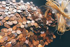 Fogyás pénzbeli díj