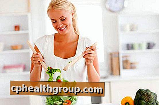 a zsír megszorítása segít a fogyásban hogyan lehet lefogyni 50 felett