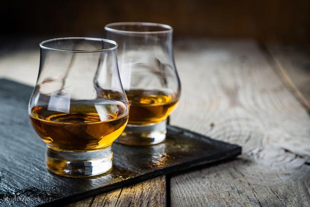 lefogyhat és iszhat whiskyt? hogyan éget a test zsírt