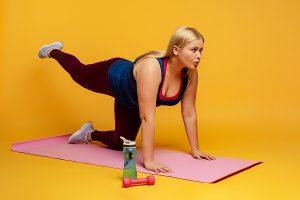 új hírek a fogyásról a zsírégetés érdekében