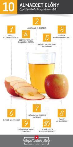 Zöldség és gyümölcsök hatásai | Zöldségek, Természetes egészség, Gyors fogyás
