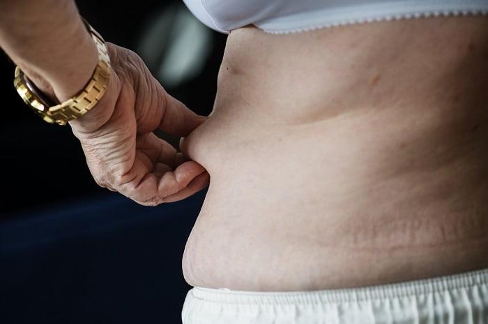 7 dolog, amitől sikeres lesz a fogyókúra