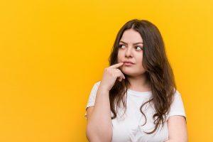 dinitrofenol fogyás mechanizmusa okok a fogyáshoz